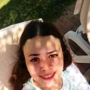 rana673256's profile photo