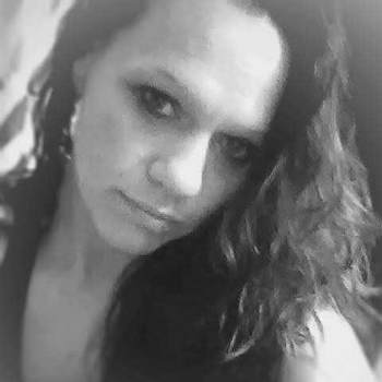 nicolec950332_Idaho_Single_Female