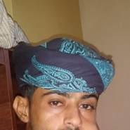 user_mc52813's profile photo