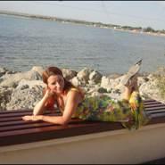 frances399570's profile photo