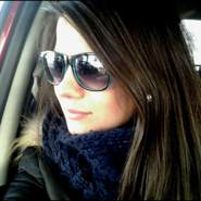 quinn097165's profile photo