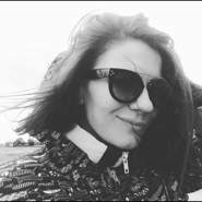 madilyn423092's profile photo