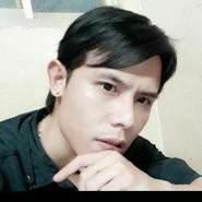 longt441865's profile photo