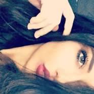 aaly524270's profile photo