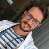 kennydjohn's profile photo