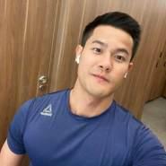 austin_cheng's profile photo