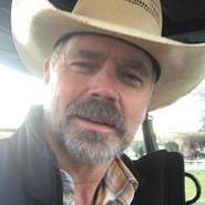 michaelc115772's profile photo