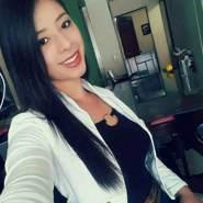 luisaf873841's profile photo