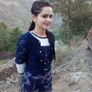 zorana563759's profile photo