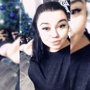 zsazsa184538's profile photo