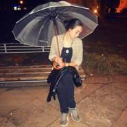summer760776's profile photo