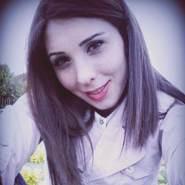 april376764's profile photo