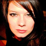 zuzana116537's profile photo