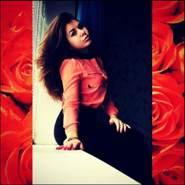 zorina352795's profile photo