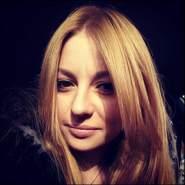 zsazsa892282's profile photo