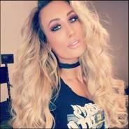 zsazsa319834's profile photo