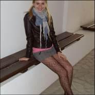 zuzana842226's profile photo