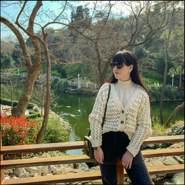 mikako726266's profile photo