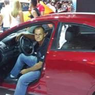 luizcarlosm657496's profile photo