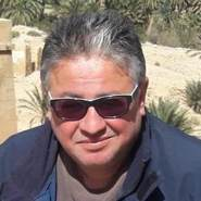 samyn881986's profile photo