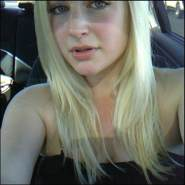 zorine255838's profile photo