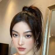 xinxiangy's profile photo