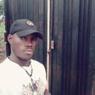 elijahn466357's profile photo