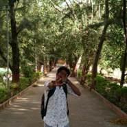 leo307488's profile photo