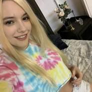olivia525041's profile photo