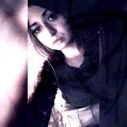 lydia606236's profile photo