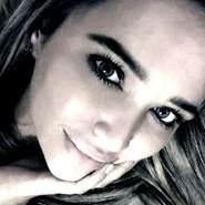 olivia423063's profile photo