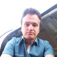 macarios126316's profile photo