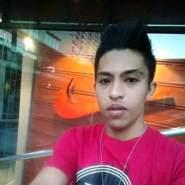 jonelr99205's profile photo