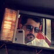 saad466459's profile photo