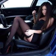 zorina409924's profile photo