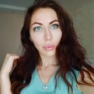 zsazsa529946's profile photo