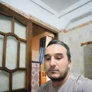 karimkaroum22's profile photo