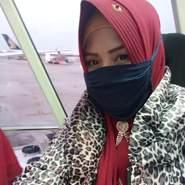 ama3672's profile photo