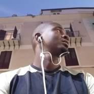 daudad669015's profile photo