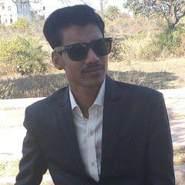 vikasd374412's profile photo