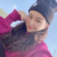 camille115933's profile photo