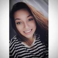 elissa741404's profile photo