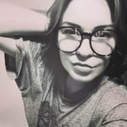 laura265560's profile photo