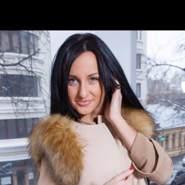 sabrina822221's profile photo