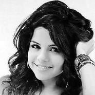 selena478564's profile photo
