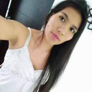 merlis483161's profile photo