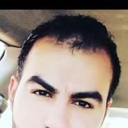 mgrohoaathb's profile photo