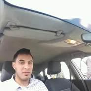 khalild570313's profile photo