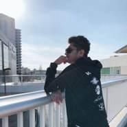 thilinak86872's profile photo
