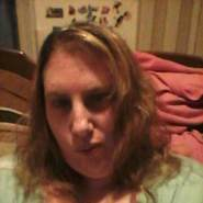 celinelucienne0501's profile photo